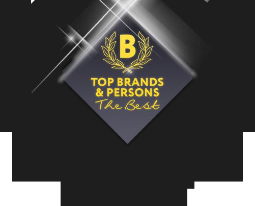 best of brands rea